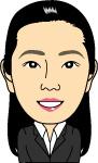 浮田 咲子
